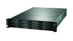 Netzwerkspeichersysteme: Storcenter-PX-Systeme von Iomega für VMware vSphere 5 zertifiziert - Foto: Iomega