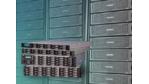Cloud Computing übertrifft die Lebensdauer aller Speichermedien: Storage für die Ewigkeit - Foto: Infortrend