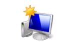 Installation, Einrichtung, Praxis: Mit dem kostenlosen Microsoft Hyper-V Server 2008 R2 virtualisieren