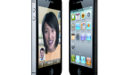 Nutzer melden Verbindungsabbrüche: Apple iPhone 4S hat SIM-Probleme - Foto: manipuliertes Apple-Pressebild