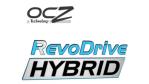 Festplatte und SSD auf einer PCI-Express-Karte: Test - OCZ RevoDrive Hybrid - Foto: OCZ