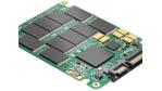 Hohe Zuverlässigkeit für Enterprise-Einsatz: Test - Intel SSD 710 Series - Foto: Intel