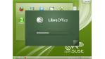 OpenSUSE 12.1, Firewall IPCop: Die Linux-Woche im Rückblick