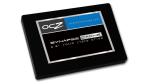 Tuning für Festplatten: Test - OCZ Synapse Cache SSD - Foto: OCZ