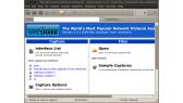 Windows, Linux, Mac OS X: 125 empfehlenswerte Sicherheits-Tools