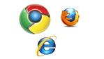 Browser-Streit: Microsoft steht EU-Bußgeld bevor