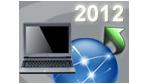 Notebooks 2012: Trends und neue Technologien