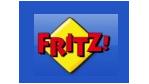 Netzwerk, Recovery, Download: Tipps & Tricks zur FritzBox