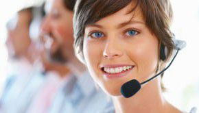 TecChannel Kunden-Service