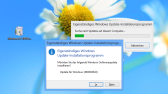 Remote Server Administration Tools für Windows 8