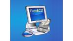 Kostenloses Windows-Tool: EasyBCD - Bootmanager von Windows 8, Windows 7 und Vista konfigurieren