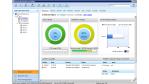 Kostenloses Tool: Hyper-V und vSphere mit Veeam One Free Edition überwachen