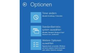 Systemvoraussetzungen, Tablets, Treiber: Windows 8: Editionen, Installation, Upgrade
