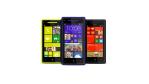 Ohne Cortana: HTC 8X erhält Update auf Windows Phone 8.1 - Foto: HTC