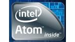 Silvermont-Architektur mit 8 Kernen: Schneller als ARM: Intel stellt Atom-Nachfolger vor - Foto: Intel