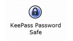 Sicherer Passwort Safe: KeePass - Kostenloser Password Manager - Foto: Dominik Reichel