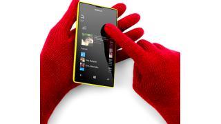 Authentifizierung: Online-Login: Andere Länder, andere Ängste - Foto: Nokia
