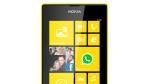 MWC 2014: Microsoft will Windows Phone fit für den Massenmarkt machen - Foto: Nokia