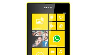Geringere Hardware-Anforderungen: Windows Phone soll fit für den Massenmarkt werden - Foto: Nokia