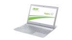 Im 11,6- und 13,3-Zoll-Format: Acer Aspire S7 - Ultrabooks fürs Business mit Full-HD-Display - Foto: Acer