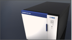 NAS für kleine und mittlere Unternehmen: Tandberg Data stellt BizNAS mit Dropbox-Integration vor - Foto: Tandberg Data