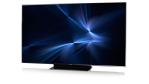 Large Format Display für Präsentationen: Samsung - 75-Zoll-Display soll Beamer ersetzen - Foto: Samsung