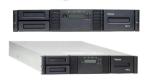 Niedrige Kosten und Ausfallsicherheit mit Tape-Libraries: Big Data braucht Bandlaufwerke - Foto: Overland