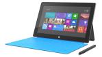 Microsoft: Surface Mini mit Snapdragon 800 - Foto: Microsoft