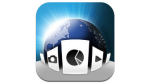 Noch eine Dropbox für Unternehmen: HDS stellt HCP Anywhere vor - Foto: HDS