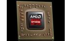 APU im SoC-Design: AMD stellt Opteron X für Server vor - Foto: AMD