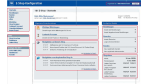Ratgeber Online-Shop-Software: E-Commerce-Lösungen für den Mittelstand