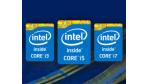 50 Prozent mehr Akkulaufzeit, doppelte Grafikleistung: Intel startet mobile Core-CPUs der 4. Generation - Foto: Intel
