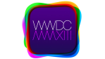 iOS 7, OS X 10.9 & Co: Live-Blog zu Apples WWDC 2013 - Foto: Apple