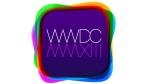 iOS 7, OS X 10.9 & Co: Live-Blog zu Apples WWDC 2013 - Foto: Apple