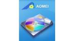 Tool für Datenträgerverwaltung: Aomei Partition Assistant - Partitionen nach Wunsch einrichten