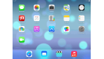 Kontrollzentrum, Gesten, AirDrop, Safari: So läuft iOS 7 auf dem Apple iPad 4