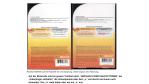 Worauf Kunden achten müssen: Microsoft warnt vor gefälschten Office-Paketen - Foto: Microsoft