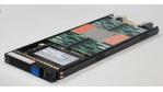 Neue All-Flash-Lösung: HDS spendiert Storage-Systemen mehr Leistung - Foto: HDS