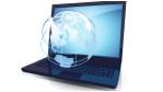 E-Commerce-Software im Vergleich: Online-Shop-System und Warenwirtschaft - Foto: IDGNS