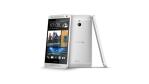 Android-Smartphone mit 4,3-Zoll-Display: HTC One mini - kleinere Ausgabe des HTC One - Foto: HTC