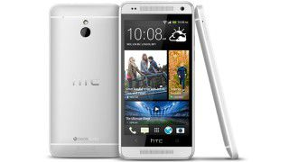 Android-Smartphone: HTC One Mini im Test - Foto: HTC