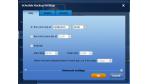 Backup und Restore für Windows: Aomei Backupper - Professioneller Imager zum Nulltarif