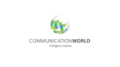 Kostenlose Tickets: Gratis zur Communication World - Foto: Communication World