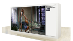 Windows 8.1 und hohe Auflösungen: IFA 2013 - Neue Ultrabooks, Tablets und Displays - Foto: Samsung