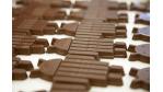 Samsung: Weitere Galaxy-Smartphones und -Tablets erhalten Kitkat-Update - Foto: Nestle