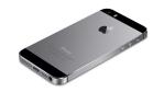 iPhone-Nutzer sind loyale Apple-Käufer - Foto: Apple