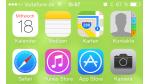 Mehr Leistung auf dem iPhone und iPad: Profi-Tipps für Apple iOS 7