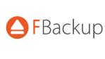 Backup-Programm für Windows: FBackup - Erweiterbares Freeware-Tool zur Datensicherung