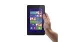 Dell Venue 11 Pro und Venue 8 Pro: Dell stellt neue Windows-8.1-Tablets vor - Foto: Dell