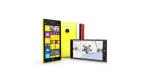 Sechs-Zoll-Smartphone : Nokia Lumia 1520 mit Gratis-Zubehör vorbestellbar - Foto: Nokia
